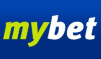 mybet-logo-neu