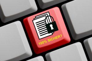 pc-tastatur-sicherheit