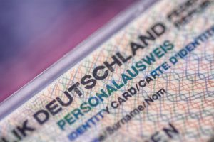 personalausweis_dokument