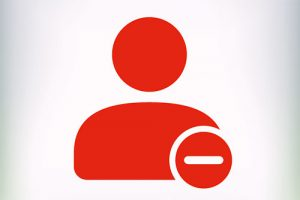 symbol-loeschen-rot