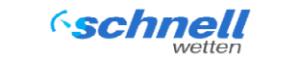 SchnellWetten text under Logo NEW 312x63