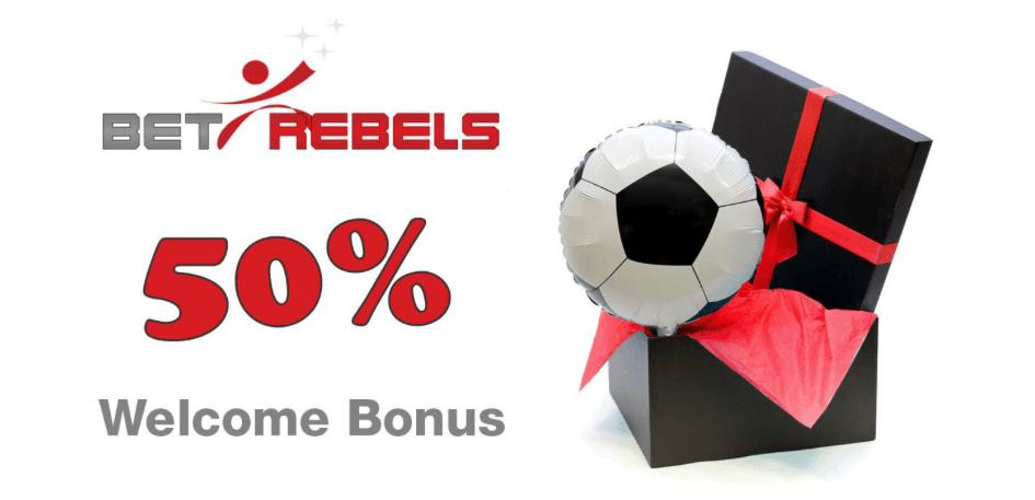bonus betrebels