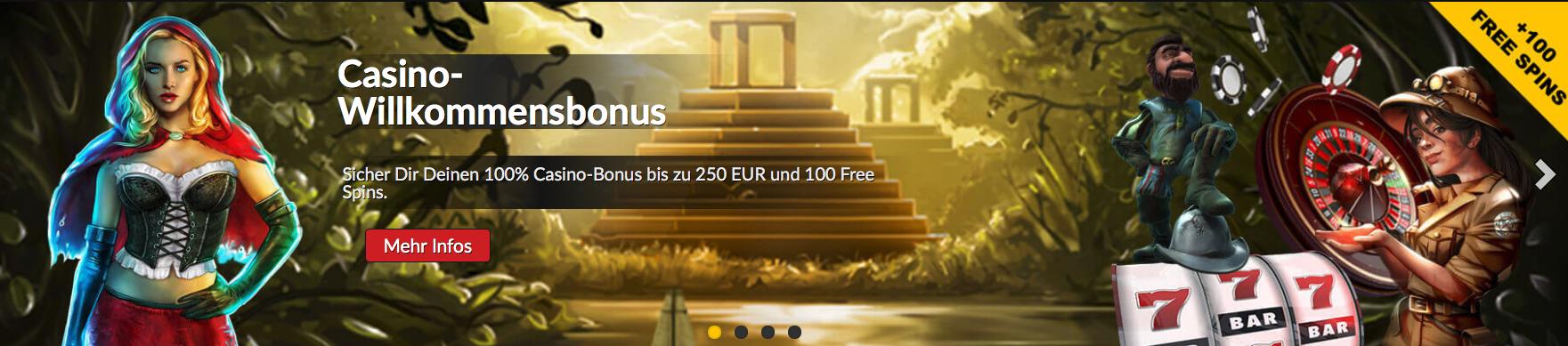willkommensbonus-casino-bonkersbet