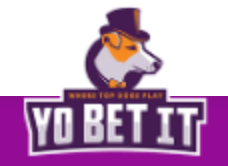 yobetit yo bet it logo