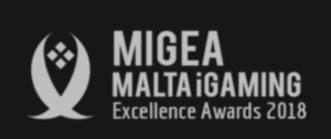 yobetit yo bet it migea award