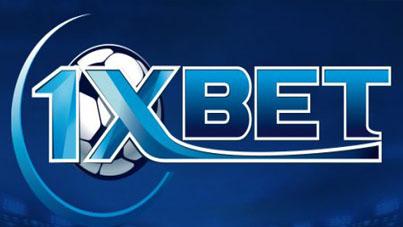 1xbet-logo Image