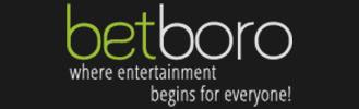 Betboro Bewertung