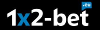 1x2Bet