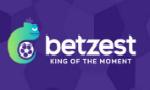 Betzest Logo 150x90