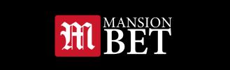 Mansionbet Bewertung
