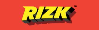 Rizk Sport