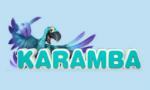 karamba-casino-logo 150x90