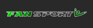 Fan Sport