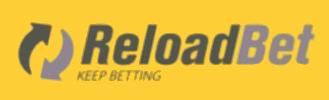 ReloadBet Bewertung