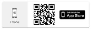 Tipico App iOS