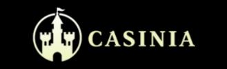 Casinia Bewertung
