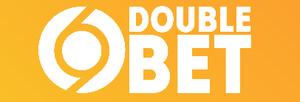 DoubleBet Bewertung
