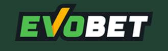 Logo von Evobet