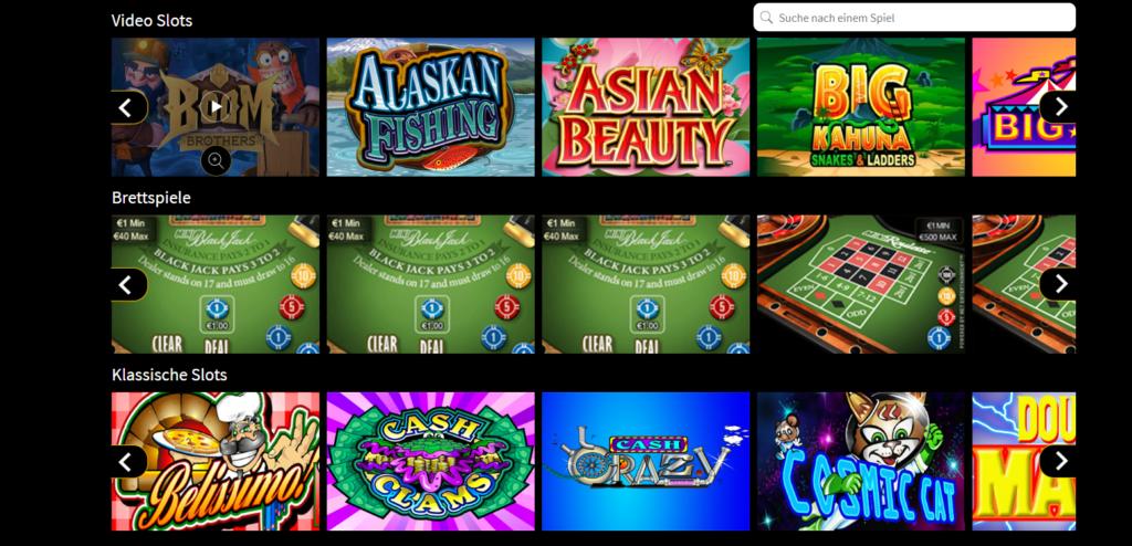 PWR.bet Casino