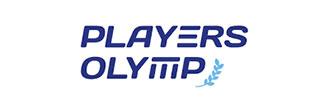 PlayersOlymp