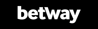 Logo von betway