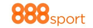 Logo von 888sport