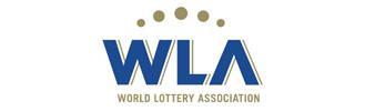 Logo von WLA