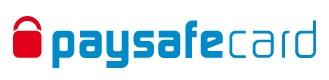 Logo von Paysafecard