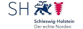 Das Logo der Schleswig-Holstein-Lizenz