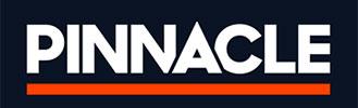 Logo von Pinnacle