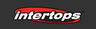 Logo von Intertops