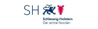 Deutsche Lizenz