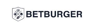 Logo von BetBurger