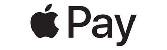 Logo von ApplePay