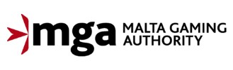 Logo der Malta Gaming Authority